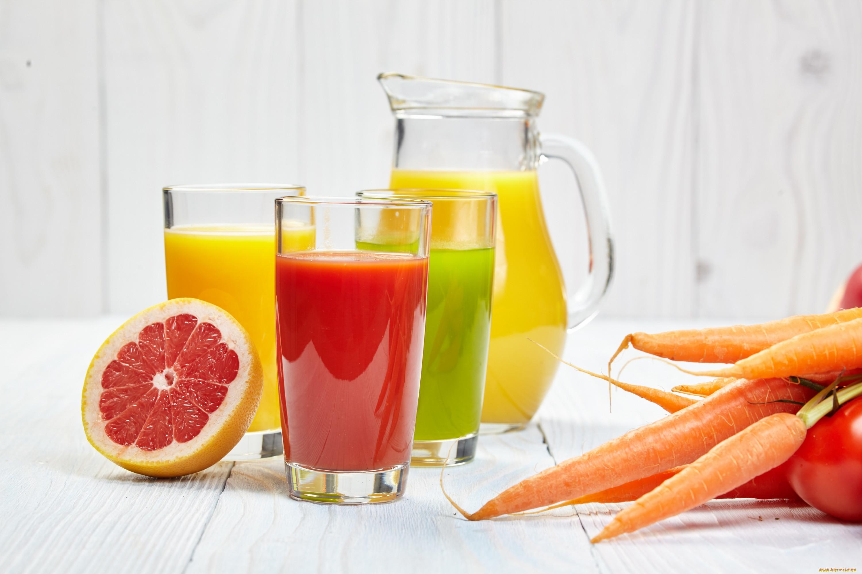 Картинки соков из фруктов